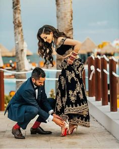 Entertainment Discover Wedding Poses ShaadiWish Wedding Inspiration and Ideas - ShaadiWish Pre Wedding Poses Pre Wedding Shoot Ideas Wedding Couple Poses Wedding Couples Cute Couples Wedding Inspiration Romantic Couples Wedding Bride Fashion Inspiration Pre Wedding Poses, Pre Wedding Shoot Ideas, Wedding Inspiration, Fashion Inspiration, Indian Wedding Couple Photography, Couple Photography Poses, Romantic Couples Photography, Friend Photography, Maternity Photography
