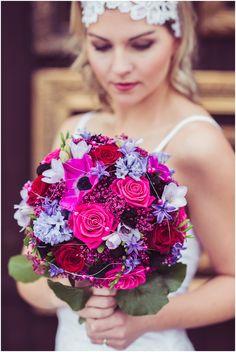 Teatime with Friends: Inspirationen für eine Bridal Shower von Hellbunt Events   Hochzeitsblog - The Little Wedding Corner