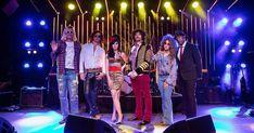 Studio Musicians, Robert Johnson, Vocal Coach, Las Vegas Shows, Las Vegas Hotels, Rock Concert, Janis Joplin, Amy Winehouse, Jim Morrison