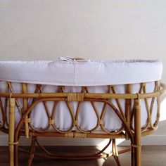 Browse all products in the MOBILIARIO BAMBÚ / Rattan Furniture category from coccolihome. Rattan, Bassinet, Cribs, Bed, Furniture, Home Decor, Love, Products, Bedrooms