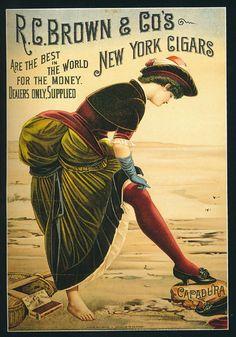 http://antiqueauctionforum.com/wp-content/uploads/2010/07/R.C.-Brown-Cigars-email-1.jpg