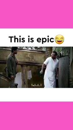 Funny Videos Clean, Latest Funny Jokes, Crazy Funny Videos, Funny Videos For Kids, Crazy Funny Memes, Funny Texts Jokes, Funny Insults, Some Funny Jokes, Just For Laughs Videos