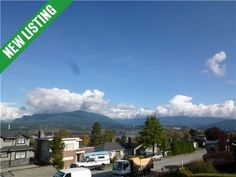 3962 YALE Street in Burnaby: Vancouver Heights House for sale (Burnaby North) : MLS(r) # V978289