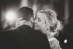 best-wedding-photography-2014-140
