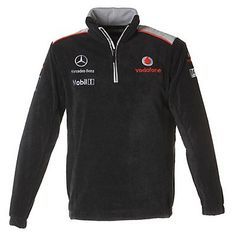 formula 1 teams sponsors