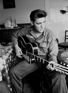 """""""Les Défis : ils vous gardent jeunes."""" Elvis Presley"""