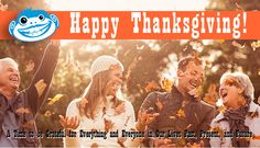 Happy Thanksgiving from Barrel O'Monkeyz - http://barrelomonkeyz.com/happy-thanksgiving-barrel-omonkeyz/  #Uncategorized
