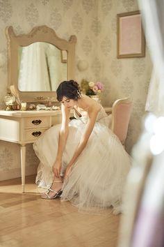 〔無料♡〕アニヴェルセル表参道で開催!プレ花嫁限定の超贅沢ブライダルシャワーに60名様ご招待!にて紹介している画像