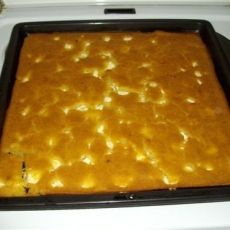 Salad Dressing Recipes, Food Dishes, Macaroni And Cheese, Yummy Food, Delicious Recipes, Pizza, Cooking Recipes, Bread, Fish