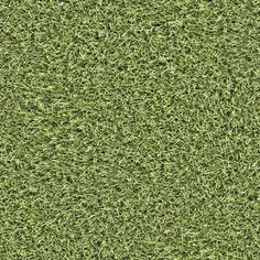 Green Grass Ground Tiled (Maps) | texturise
