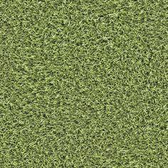 Green Grass Ground Tiled (Maps) | texturise