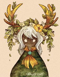 Alice Anime, Character Art, Character Design, Sky Games, Child Of Light, Dark Art Drawings, Sky Art, Anime Crossover, Stone Carving