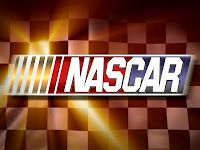 Major reversal of #48 Team penalties.    NATIONAL STOCK CAR RACING CHIEF APPELLATE OFFICER STATEMENT