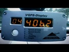James May's Bugatti Veyron Top Speed Test - Top Gear - Sweet Video!