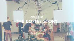 uyuşturucudan kafayı kaldırıp bakarsanız çok daha fazlasını göreceğiniz kurabiye şehir amsterdam ın coffeecompany lerinden birine muuuutlaka uğrayın-galiba en sevdiğim nl brand i bu <3<3<3