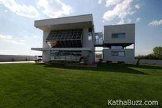 unique-house-design-architecture-consists-of-two-cubic-forms-02