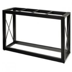 55 Gallon Metal Stand: Prices, Reviews