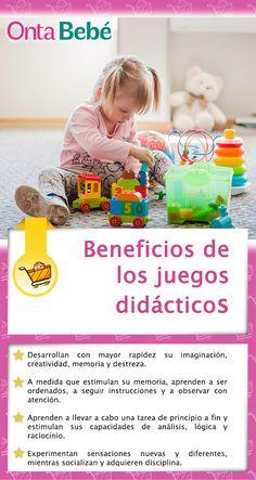 Early Intervention, Maria Montessori, Kids Corner, Home Schooling, Baby Hacks, Kids Education, Tips, Teaching, Children
