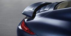 Porsche Carrera: 2012 Porsche 911 Carrera Spoiler >> Available in Cote d'Azur, French Alps and Paris! Porsche 911 Carrera S, 2012 Porsche 911, Ferdinand Porsche, French Alps, French Riviera, Best Hotels, Art Cars, Peugeot, Cool Cars