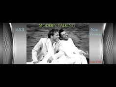 Modern Talking - Remixes XII.The New Version Of The Mix(Serge S) News, Music, Modern, Youtube, Musik, Muziek, Musica, Youtubers, Songs