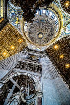 Rome, Saints, Photos, Walls, Stone, Pictures, Rum, Rome Italy