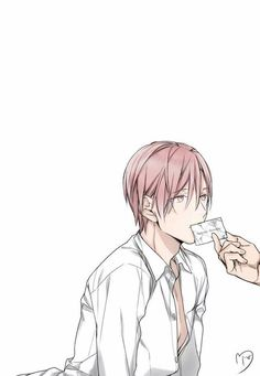 Shirotani Tadaomi x Kurose Riku ☆ Ten Count Me Anime, Anime Guys, Manga Anime, Anime Art, 10 Count Manga, Ten Count, Takarai Rihito, Manhwa Manga, Boyxboy