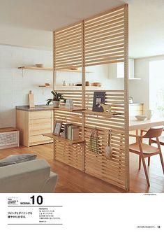 Hand-crafed furniture and sofas - DIY Furniture Plans House Design, Interior, Diy Furniture Plans, Home, Home Furniture, House Interior, Home Office Design, Apartment Decor, Home Deco