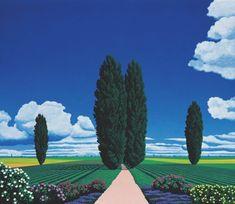 daily dose 1040 / Hiroshi Nagai