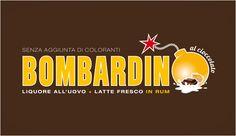 Distillerie Schenatti - Bombardino