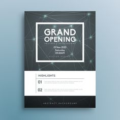 Grand Opening Invitation Template Best Of 18 Corporate Invitation Designs Psd Ai Eps