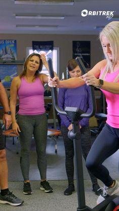 Fitness Tracker, Fitness Goals, Fitness Tips, Fitness Motivation, Best Home Workout Program, Full Body Workout At Home, Lose Fat Workout, Butt Workout, Workout Memes