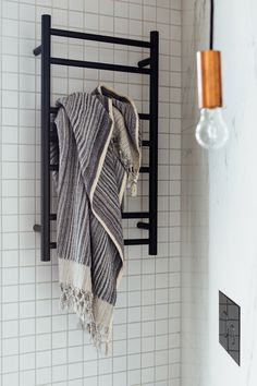 Ottoloom is a NZ-based designer and stockist of the finest quality certified organic cotton Turkish towels that are hand loomed by artisans in small batches. Turkish Bath Towels, Loom, Organic Cotton, Design, Fabric Frame