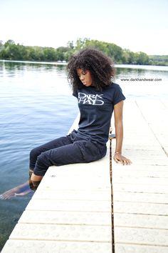 Dark Hand Tshirt for women #Swagg #Style #Mode #Tshirt #Fashion from: www.darkhandwear.com