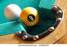 9-ball Stock Photos, Images, & Pictures | Shutterstock
