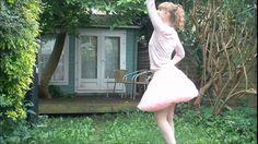 ももいろクローバーZ「PUSH」Momoiro Clover Z Dance Cover 踊ってみた
