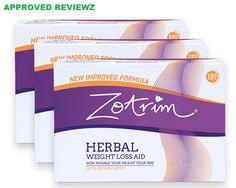 Lv shou reduces fat slimming capsules