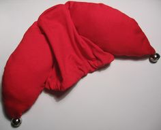 Gratis naaipatroon kabouter Plopmuts - toegevoegd aan mijn to do lijstje :-)