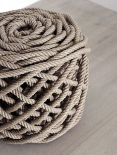 Greige [ Taupe and gray get married ]  Beige | Ecru | Cream | Taupe | ベージュ | бежевый | Bēju | Colour | Texture |