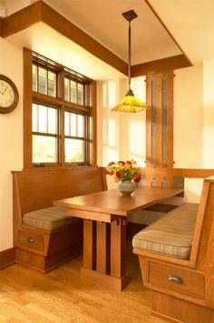 Kitchen cabinets cabinets of denver serving evergreen conifer
