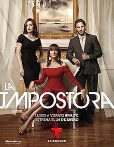 28 Best Spanish Tv Mini Series Telemundo Images In 2019 Tv