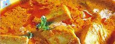 शाही पनीर (shahee Paneer Recipe Hindi)