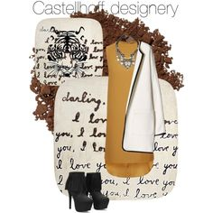 Designer Clothes, Shoes & Bags for Women Shoe Bag, Bags, Stuff To Buy, Clothes, Shopping, Accessories, Shoes, Collection, Design
