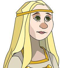 Kalevalan hahmoja Disney Characters, Fictional Characters, Aurora Sleeping Beauty, Disney Princess, Fantasy Characters, Disney Princesses, Disney Princes