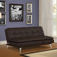 Bonded Leather Couch Set I Like The Couches Not The