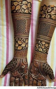 Searching for Mehndi Artists on your Wedding Day.  Your One stop shop for Weddings #mehndi #henna #shaadiyari #fashionblogger #bridalwear #sangeet #weddingseason #punjabiwedding #mehndiart #boutiqueshopping #boutiquefabric #chandigarhboutique #fresno #saree #blouse #designersarees #punjabibride #mehndidesign #bridalmehndi #mehndinight #mehndidesigns #midnightmehndi #mehndilove #mehnditattoo #mehndiartist