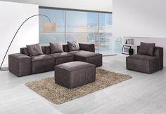 Sofa set Lava