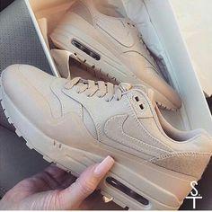 Nike Air Max 1  Tag us in your pictures for a feature!  Turn on post notifications!  www.sneaker.team  http://ift.tt/1YZKNfE #Sneakers #Kicks #Footwear #SneakerTeam #Shoes #Adidas #Nike #Hypefeet #StanSmith #Superstars #Roshe #Jordans #AirJordan #AirMax #AF1 #Yeezy #YeezyBoost #NMD #Ultraboost #Inspo #Shoeporn #SneakerLove #SocialMedia #Marketing by sneaker.team