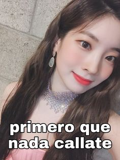 K Pop, Jimin Jungkook, Taehyung, Kawaii Icons, Fake Quotes, Blackpink Memes, Black Mamba, Meme Faces, My Little Girl