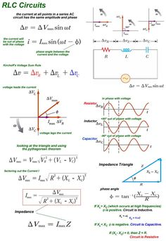parabola-algebra-electronic engineering calculations etc. Engineering Projects, Electronic Engineering, Mechanical Engineering, Electrical Engineering, Computer Engineering, Chemical Engineering, Engineering Humor, Electrical Wiring, Computer Science