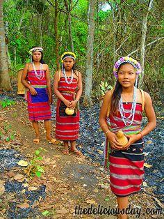 Girls, Banlung Area, Ratanakiri Province, Cambodia Laos, Vietnam, Costumes Around The World, Asian Angels, International Festival, Cultural Diversity, Phnom Penh, Color Of Life, African Women